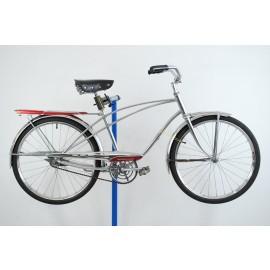 """Vintage Sears Spaceliner Bicycle 16"""""""