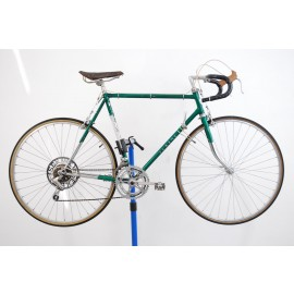 1970s Sekine Medialle Road Bicycle 57cm
