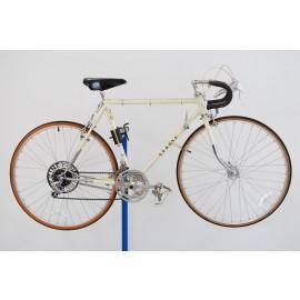 1974 Sekine 10 Speed Road Bicycle 55cm