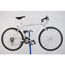 1992 Schwinn Series 20 PDG Paramount Bicycle