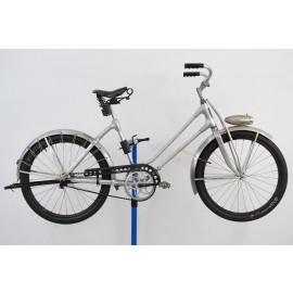 "1937 Montgomery Wards Monark Silver King Ladies Bicycle 18"""