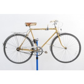 1968 Skyway 3-Speed Bicycle 20""