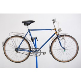 1970s German Slalom 3 Speed Bicycle
