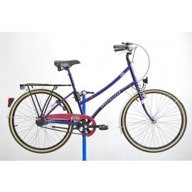 1994 Specialized Globe 7 Ladies Bicycle