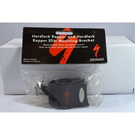 Specialized Hardlock Bracket