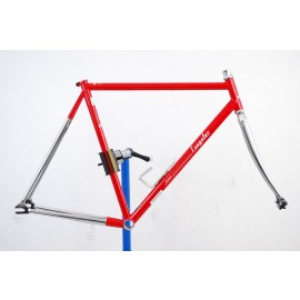 Specialized Langster Steel Track Bicycle Frame 57cm