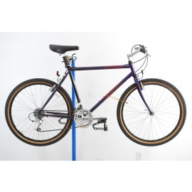 "1992 Specialized Stumpjumper 20"" Mountain Bicycle"