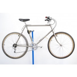 1982 Specialized Stump Jumper Mountain Bicycle 22""