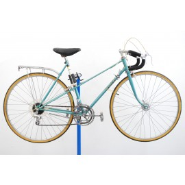 1972 Stella Mixte Road Bicycle 21""