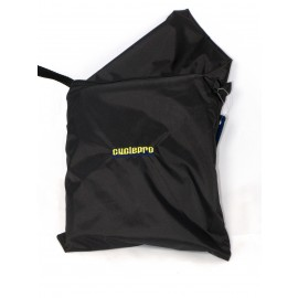 Bike Cover - By CyclePro For Sale Online
