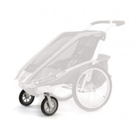 Chariot CTS stroller kit