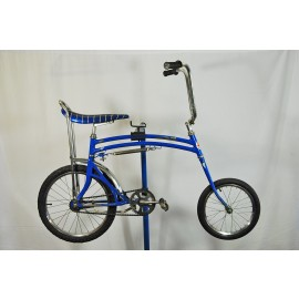 1975 Swingbike Muscle Bicycle