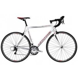 2013 Cannondale Synapse 7