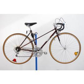 1980s Takara Ladies Mixte Road Bicycle 50cm