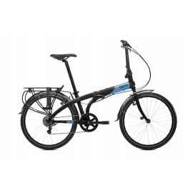 Tern Node D8 Folding Bicycle