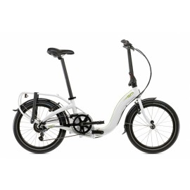 Tern Swoop D8 Folding Bicycle