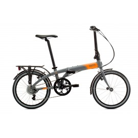 Tern Link D8 Folding Bicycle