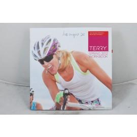 2012 Terry Spring Workbook