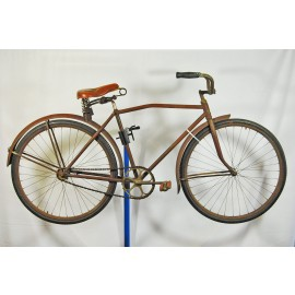 1920's Rambler Junior Roadster Bicycle