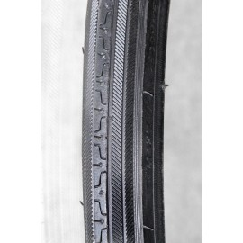 Lightweight 3-Speed Tires - By Kenda For Sale Online