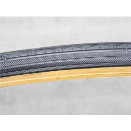 "27"" Road Bike Tires - By Kenda For Sale Online"