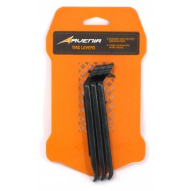 Tire Levers - By Avenir For Sale Online
