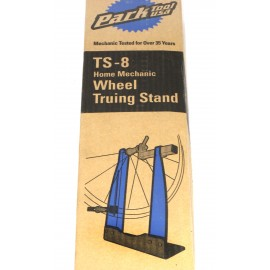 Home Wheel Truing Stand (TS-8) - By Park Tool For Sale Online