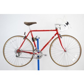 1985 Trek USA 410 Sport Road Bicycle 53.5cm