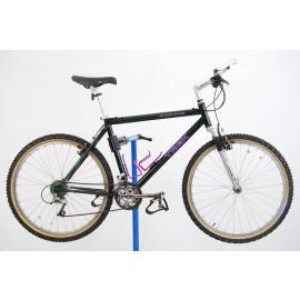 1994 Trek 7000 Mountain Bicycle