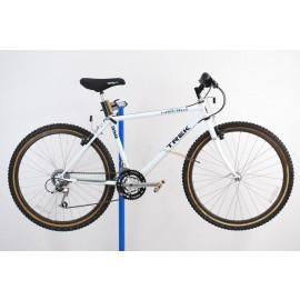 "1992 Trek 950 Single Track Mountain Bicycle 17"""