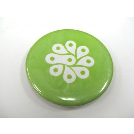 Chain link button for sale online