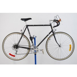 1979 Trek 530 Road Bicycle 62cm