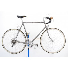 1981 Trek 610 Road Bicycle 60cm