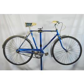 Triumph Tenerife 5 Speed Sports Bicycle