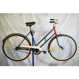 Huffman Victory Womens Bicycle