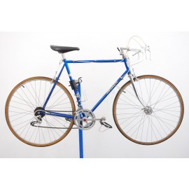 1970s Viscount Aerospace Sport Road Bicycle 61cm