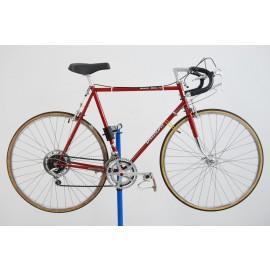 1975 Viscount Gran Sports Road Bicycle