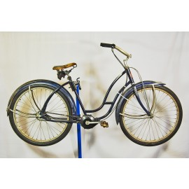 Wards Hawthorne Ladies Dana 3-Speed Bicycle