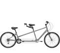 2016 Trek T900 Tandem