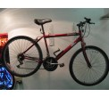Dr Pepper Mountain Bicycle