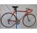 1970's Lejeune French Road Bike 53 cm