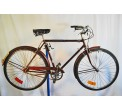 1961 Rudge Sports 3 Speed Bicycle