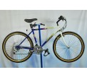 1988 Specialized Rockhopper Comp Mountain Bicycle