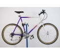 """1988 Specialized Stumpjumper Comp Mountain Bicycle 23"""""""