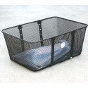 Mesh Front Basket (Large) - By Wald