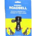 Road Bell - By Incredibell
