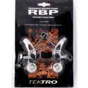 RBP Cantilever Brake - By Tektro