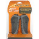Comfy Soft Grips - By Avenir