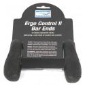 Ergo Control II Bar Ends - By Cane Creek
