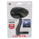 BM-500G MTB Mirror - By Cat Eye